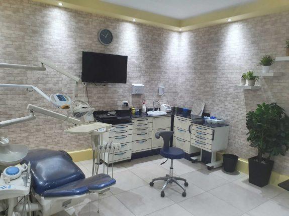 أفضل عيادات أسنان فى مصر - معرض صور المركز