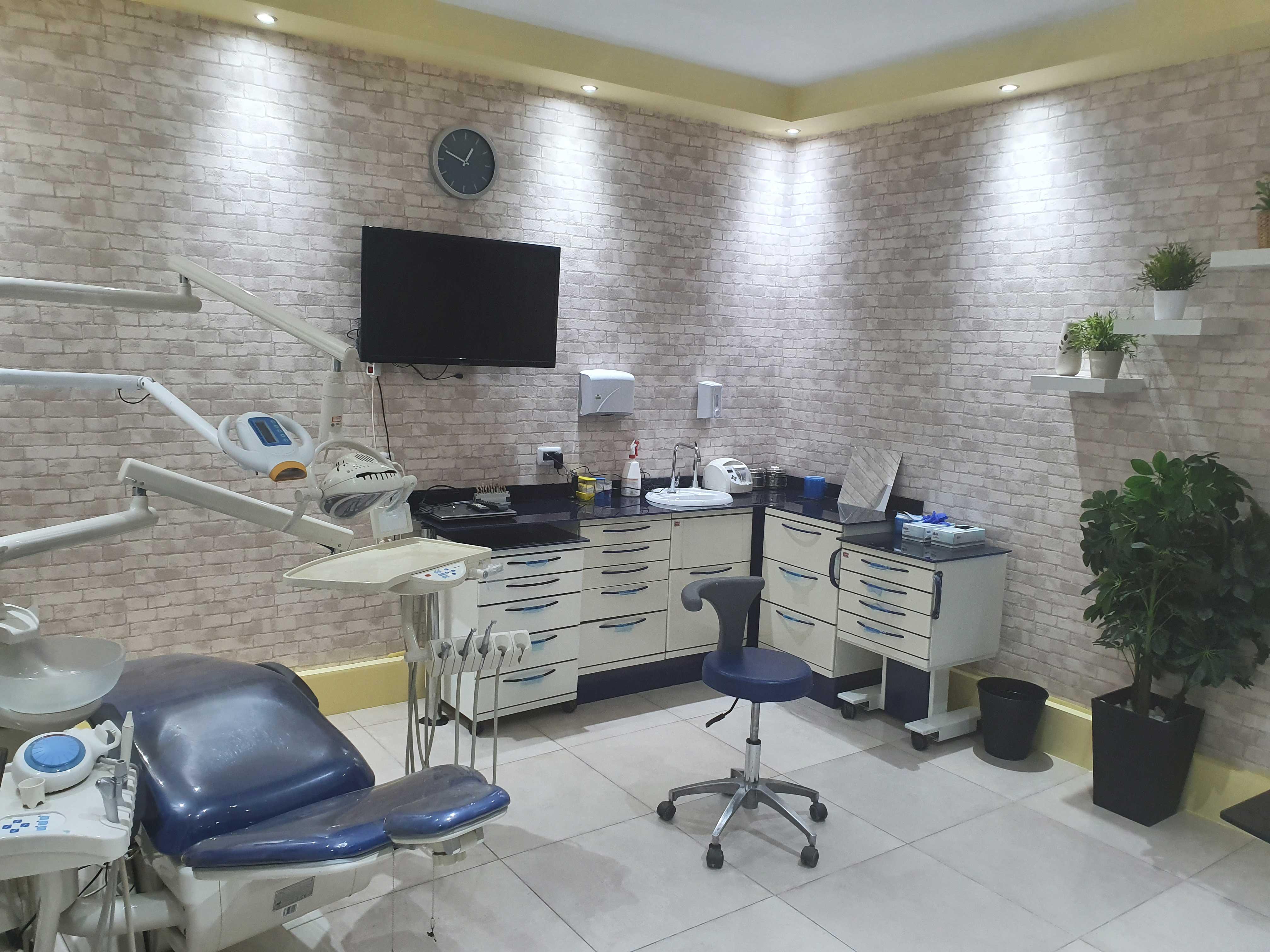 Best Dental Clinics